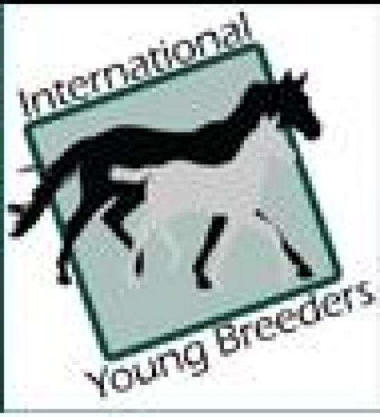 International Young Breeders World Championships