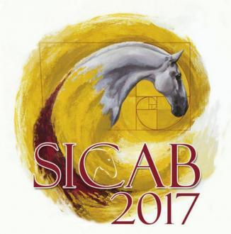 ANCCE | Appointment of Judges for the 3 rd World PRE Horse Championship at SICAB 2017