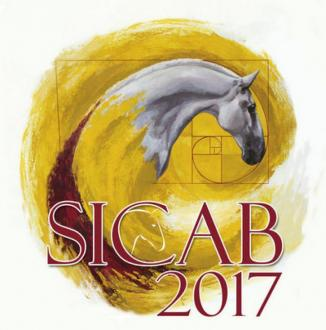 ANCCE | Changes in the appointment of Judges for the 3rd World PRE Horse Championship at SICAB 2017