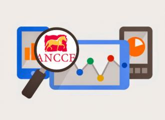 ANCCE | The 2018 season is here to promote your brand on the many official ANCCE channels