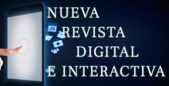 ANCCE | Multimedia advertising in the new digital & interactive El Caballo Español magazine