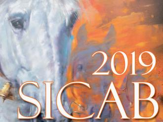 ANCCE | SICAB 2019 will be November 19-24!