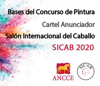 ANCCE | SICAB 2020 Poster Contest Rules