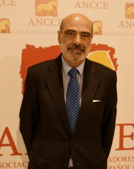 "ANCCE | Jose Juan Morales: ""By launching of our own Molecular Genetics Lab, new possibilities arise for Purebred Spanish Horse research to become a milestone for both the sector and ANCCE"""