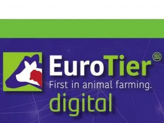 ANCCE | ANCCE, at the hand of EXPORTGEN, participates in the digital edition of EuroTier