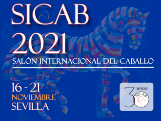 ANCCE | The Dates Have Been Set for the 30th Edition of SICAB 2021